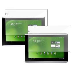 Screen Protector for Acer Iconia A500 (Pack of 2)