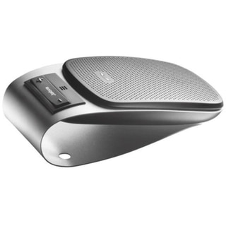Jabra Drive 100-49000000-02 Wireless Bluetooth Car Hands-free Kit - U