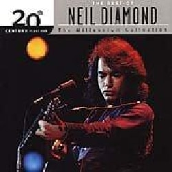 Neil Diamond - 20th Century Masters - The Millennium Collection: The Best of Neil Diamond