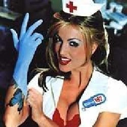 Blink-182 - Enema of the State (Parental Advisory)