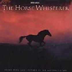 Various - Horse Whisperer (OST)