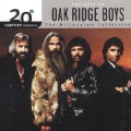 Oak Ridge Boys - 20th Century Masters- The Millennium Collection: The Best of The Oak Rige Boys