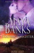 Colters' Daughter (Paperback)