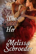 The Spy Who Loved Her (Paperback)