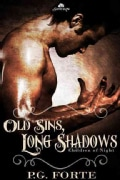 Old Sins, Long Shadows (Paperback)