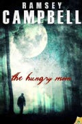 The Hungry Moon (Paperback)