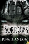 The Sorrows (Paperback)