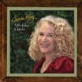 Carole King - Holiday Carole