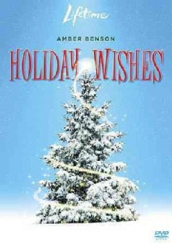 Holiday Wishes (DVD)