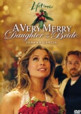 A Very Merry Daughter of the Bride (DVD)