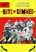 Boys of Summer (DVD)