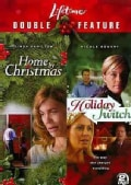 Home by Christmas/Holiday Switch (DVD)