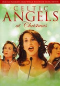 Celtic Angels at Christmas (DVD)
