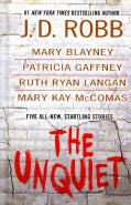 The Unquiet (Hardcover)