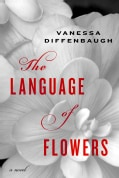 The Language of Flowers (Hardcover)