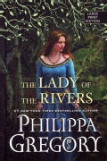 The Lady of the Rivers (Hardcover)