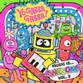 Yo Gabba Gabba! - Yo Gabba Gabba!: Music Is Awesome! Volume 3