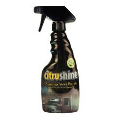 Bryson Citrushine Stainless Steel Polish (Pack of 3)