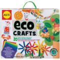 Alex Toys Eco Crafts Kit