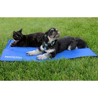 Precision Pet Large K9 Cool Pad
