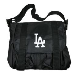 Concept One Los Angeles Dodgers Diaper Tote