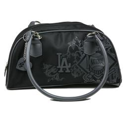 Concept One Los Angeles Dodgers Caprice Handbag