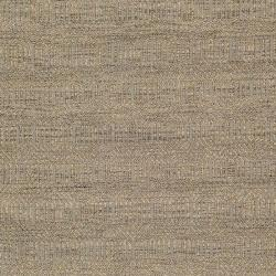 Hand-woven South Hampton Southwest Grey Rug (8' x 11')