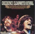 Creedence Clearwater Revival - Chronicle-20 Greatest Hits