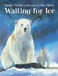 Waiting for Ice (Hardcover)
