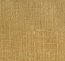 Asian Hand-woven Beige/ Brown Sisal Natural Fiber Rug (2'6 x 4')