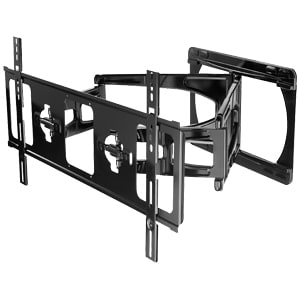 Peerless-AV SUA765PU Mounting Arm for Flat Panel Display