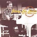 Jerry Lee Lewis - 25 All Time Greatest Sun Recordings