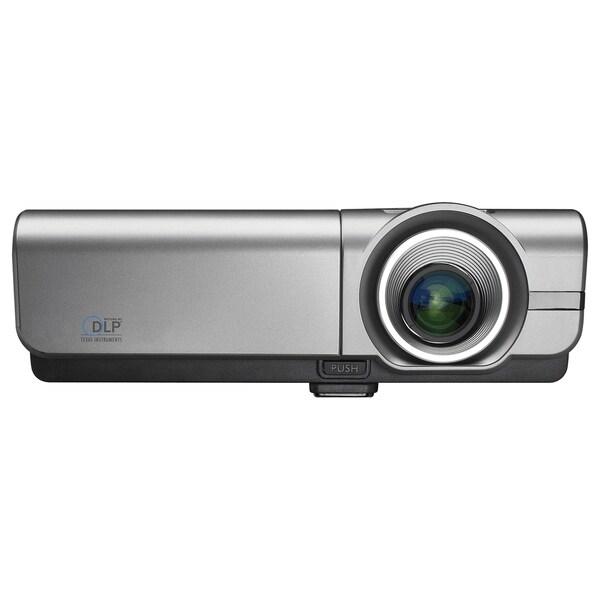 Optoma TX779P-3D 3D Ready DLP Projector - 720p - HDTV