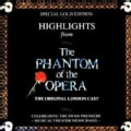 Original Cast - Phantom of the Opera (OCR) (Highlights)