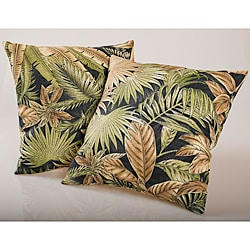 Outdoor Pillows Outdoor Cushions & Pillows | Overstock.com: Buy