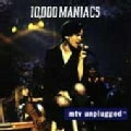 10000 Maniacs - MTV Unplugged