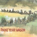 Various - Paint Your Wagon