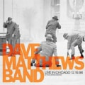 Dave Band Matthews - Live in Chicago 12.1998 at the United Center
