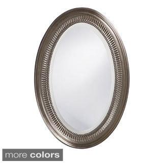 Embry Mirror 31 in. x 21 in.