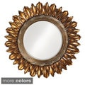 Tibet Sunflower Mirror
