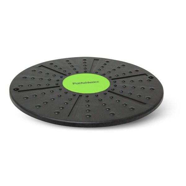 PurAthletics Balance Board 16-inch