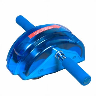 PurAthletics Ab-Roller