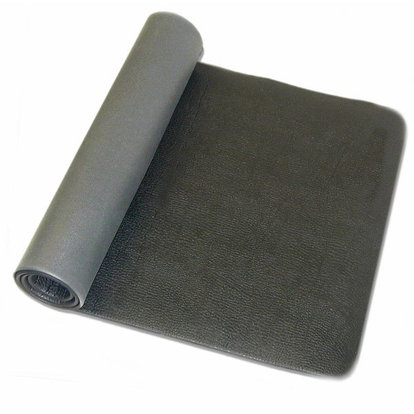 PurAthletics Premium WTE10208 Pilates/Exercise Mat