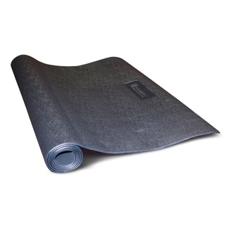 PurAthletics WTE10400 Exercise/Equipment Mat