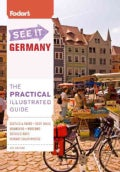 Fodor's See It Germany (Paperback)