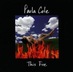 Paula Cole - This Fire (Parental Advisory)