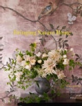 Bringing Nature Home: Floral Arrangements Inspired by Nature (Hardcover)