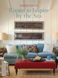 Rooms to Inspire by the Sea (Hardcover)