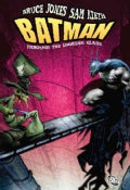 Batman: Through the Looking Glass (Hardcover)