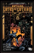 Batman: Gates of Gotham (Paperback)